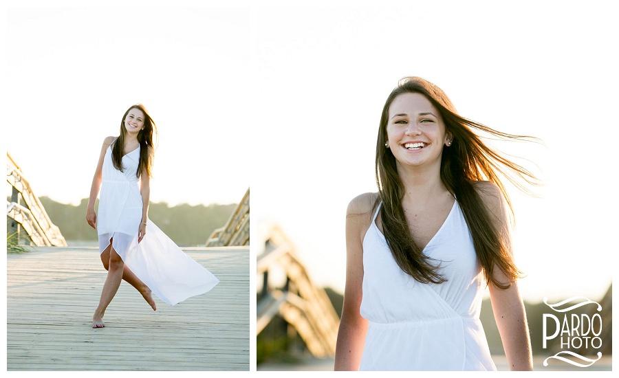 Senior_Portrait_Pardo_Photo_Duxbury_Beach