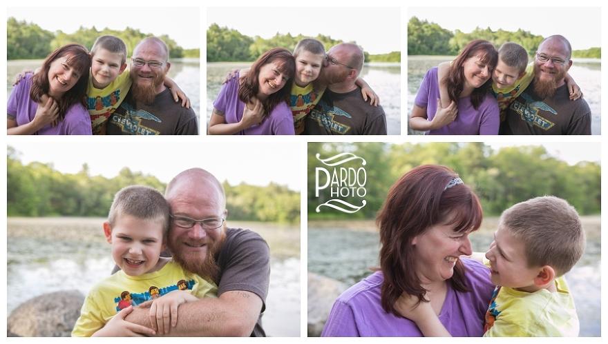 Pardo-Photography-Easton-MA-Family-Session_0004