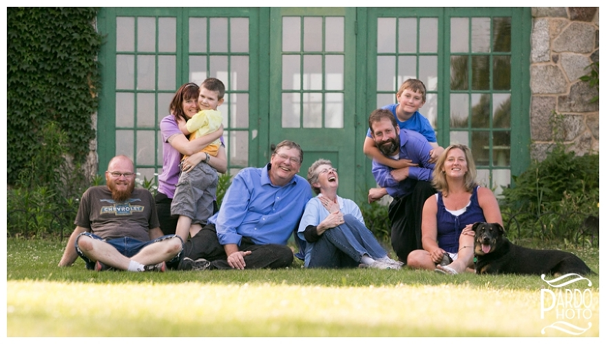 Pardo-Photography-Easton-Ma-Family-Session_0100