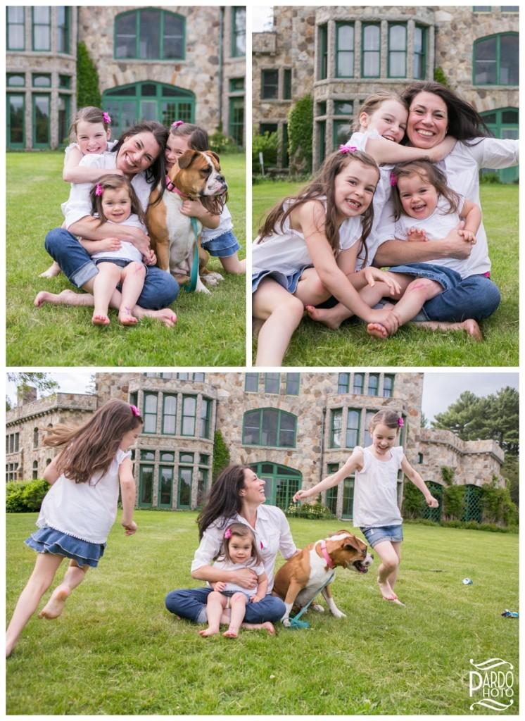 Pardo-Photography-Mansfield-Ma-Family-Portraits_0004