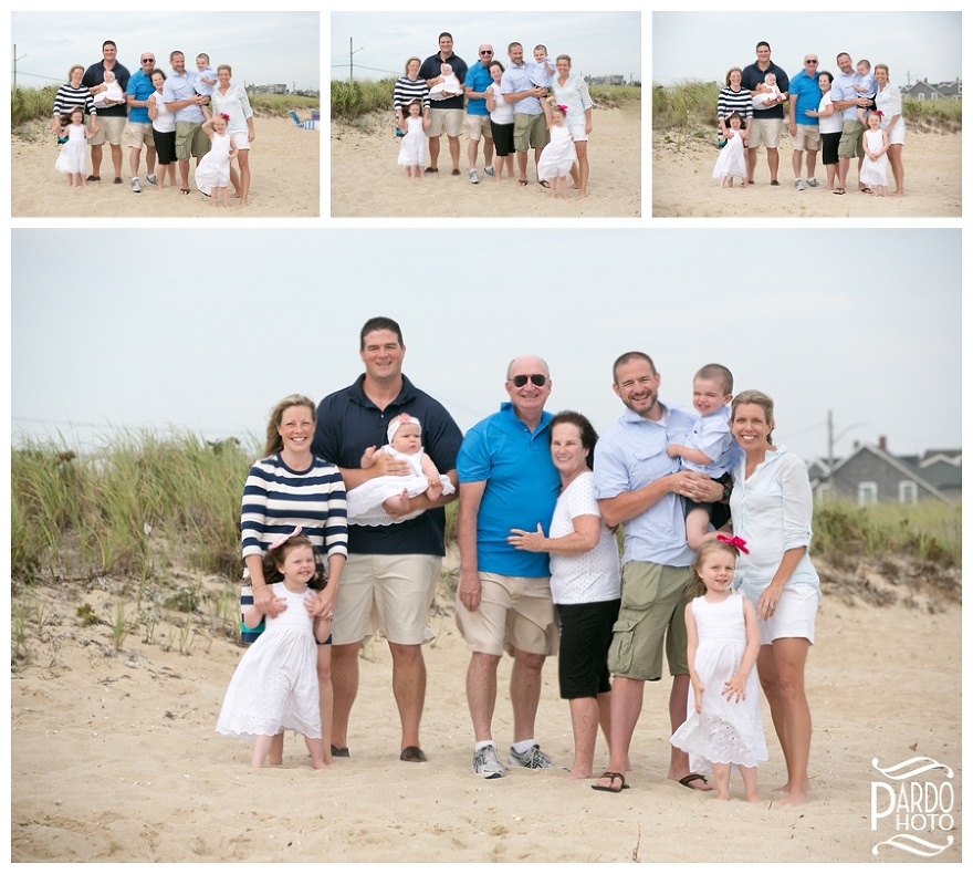 Cape-Cod-Family_photographer-Pardo-Photography_0007