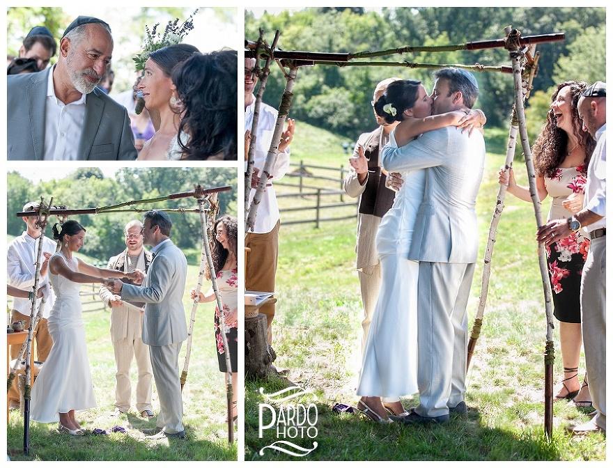 PARDO_PHOTO_Wedding_Photography_Great_Moments_0123
