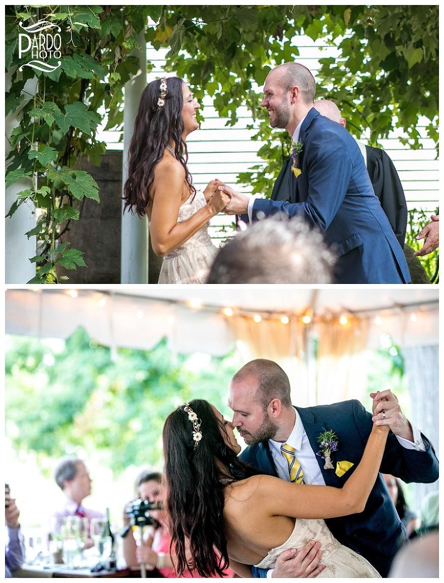 PARDO_PHOTO_Wedding_Photography_Great_Moments_0124