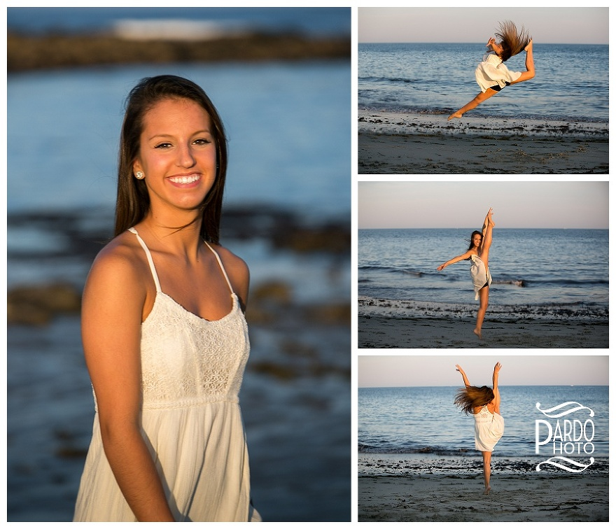 PARDO_PHOTO_Senior_Portraits_South_Shore_Peggotty_Beach_Scituate_02