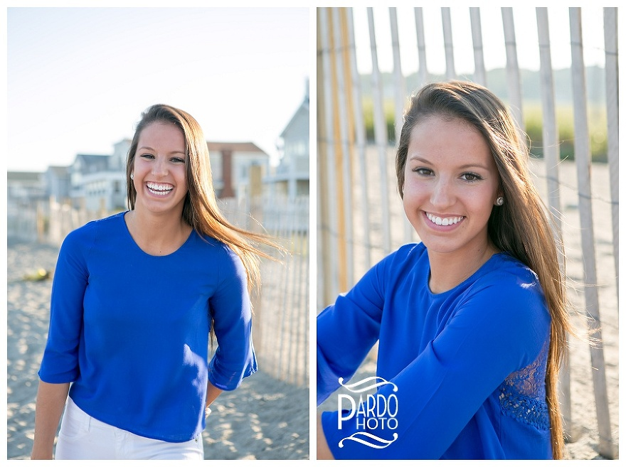 PARDO_PHOTO__Senior_Portraits_South_Shore_Peggotty_Beach_Scituate_01