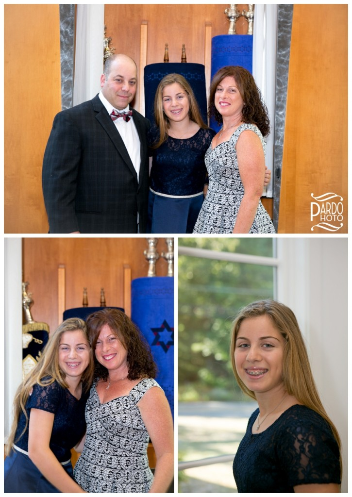 Showcase-Live-Bat-Mitzvah-Foxboro-Ma-Pardo-Photography_0001