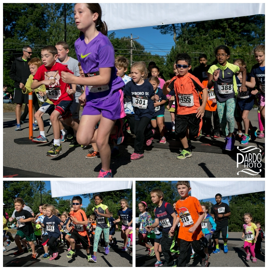 Hockomock-YMCA-Livestrong-5K-2014-Pardo-Photography_0002