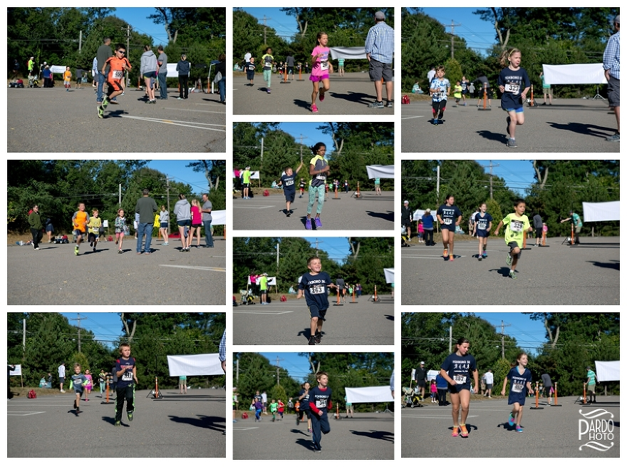 Hockomock-YMCA-Livestrong-5K-2014-Pardo-Photography_0003