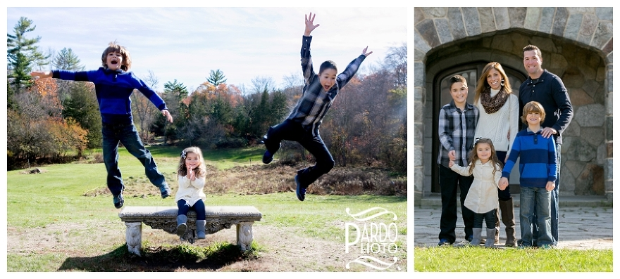 2014-holiday-mini-sessions-Pardo-Photography_0001