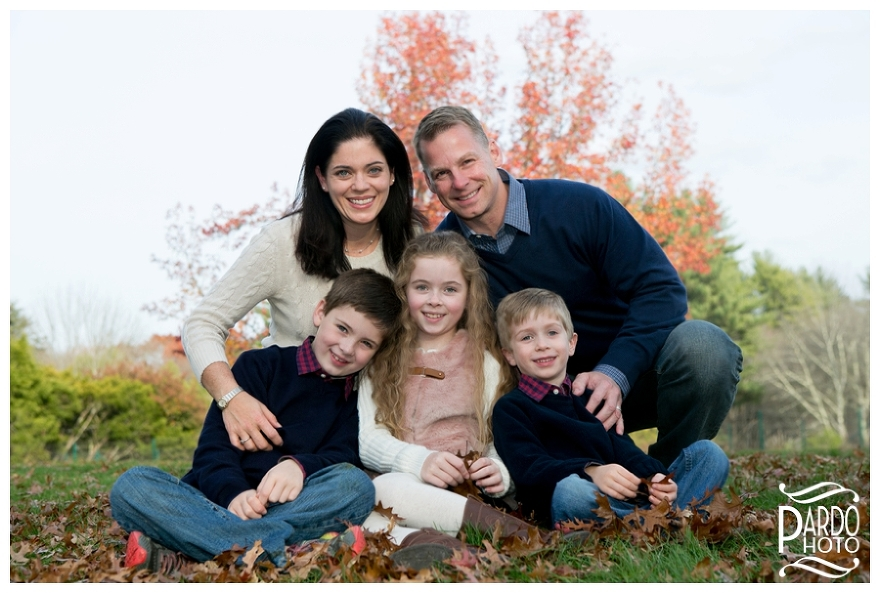 10-tips-family-session-photography-Pardo-Photo_0005