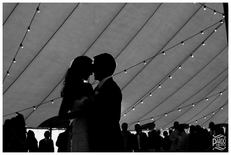 Wedding-silhouette-photography-Pardo-Photo-WEB_0002