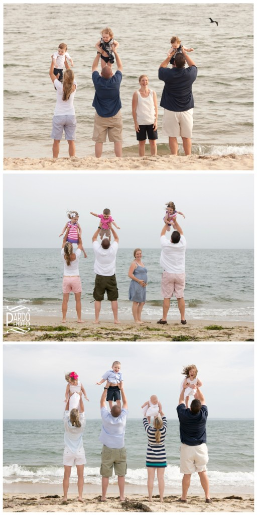 What-to-wear-family-sessions-Pardo-Photo-WEB_0002