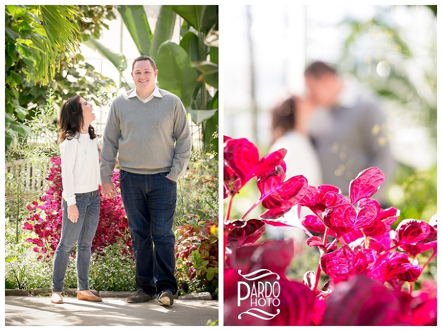 PARDO_PHOTO_Engagement_Botanical_Gardens_Roger_Williams_Park_0179