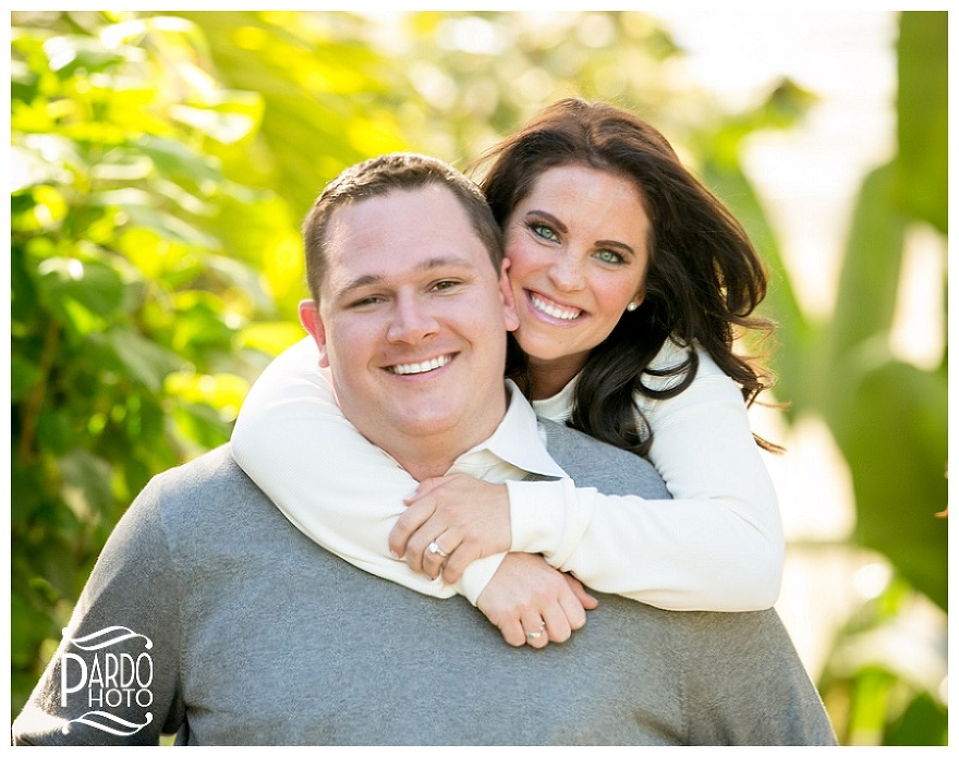 PARDO_PHOTO_Engagement_Botanical_Gardens_Roger_Williams_Park_0182