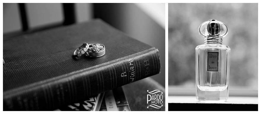 Providence-Public-Library-Wedding-Pardo-Photo-WEB_0001