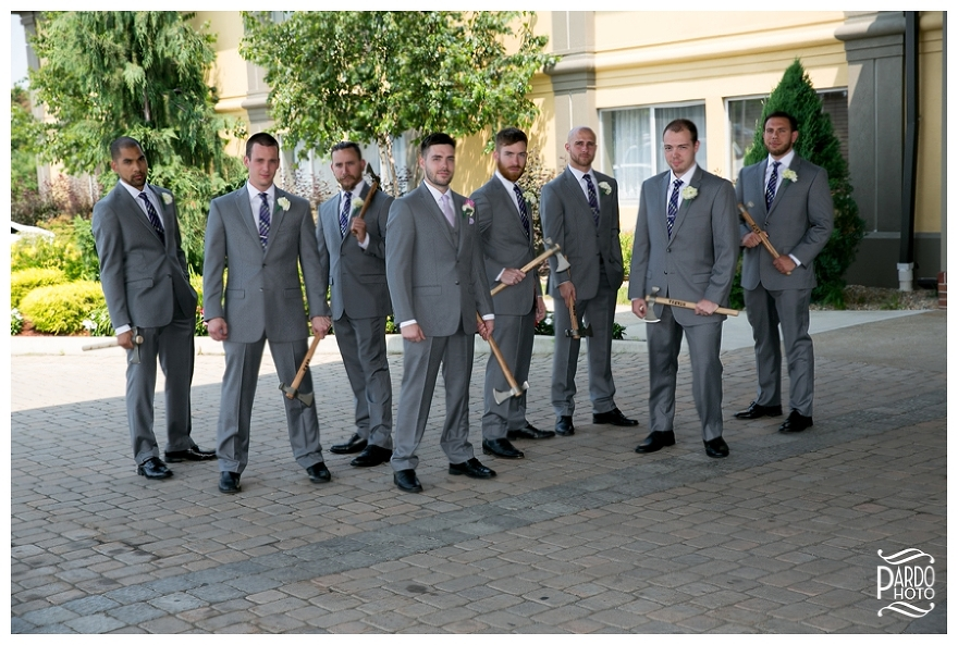 Five-Bridge-Inn-Wedding-Pardo-Photo_0002