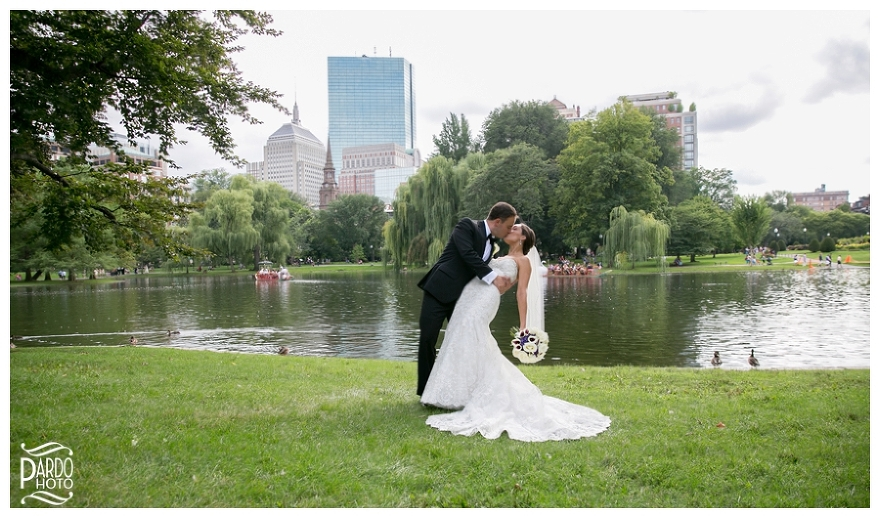 Fairmont-Copley-Wedding-Pardo-Photo-WEB_0001-1