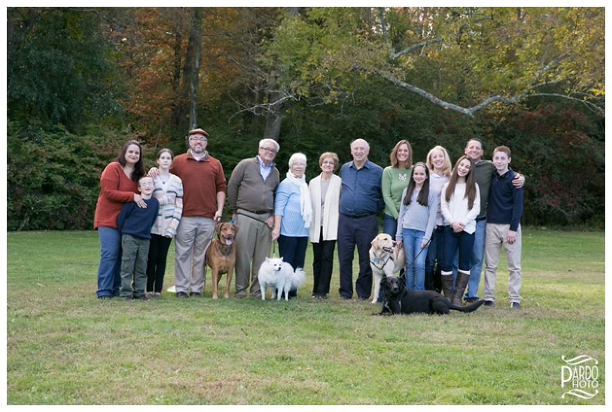 Easton-MA-Extended-Family-Session-Pardo-Photo-resized_0001