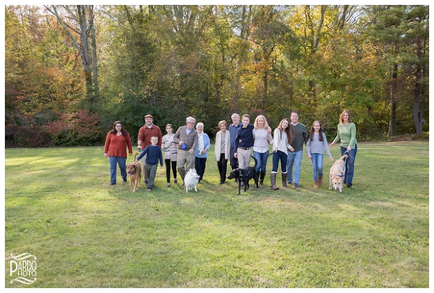 Easton-MA-Extended-Family-Session-Pardo-Photo-resized_0002