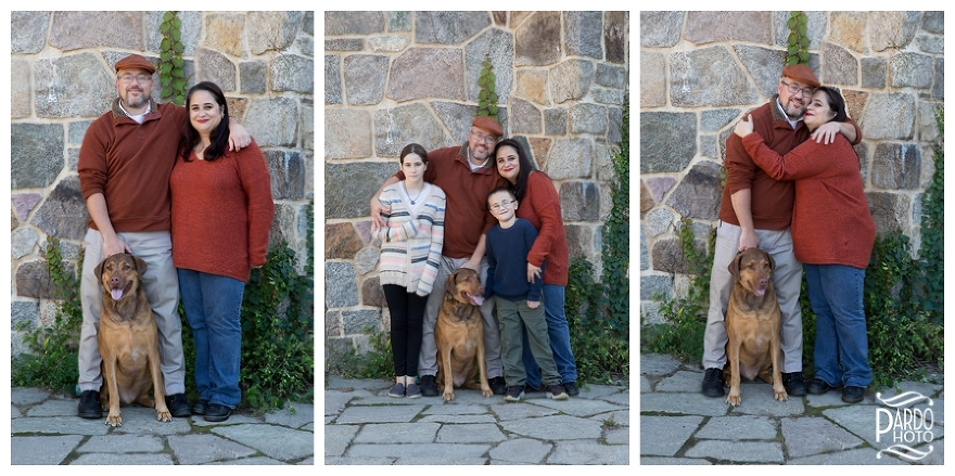 Easton-MA-Extended-Family-Session-Pardo-Photo-resized_0003