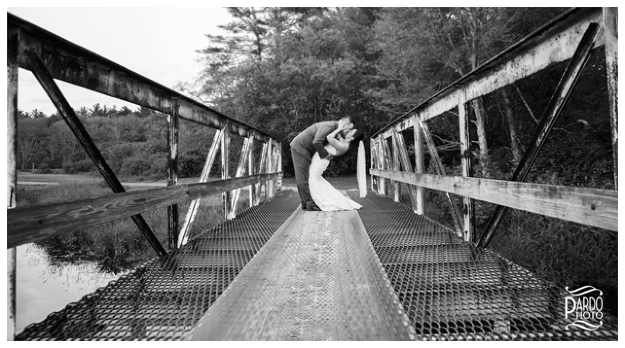 The-Villa-in-East-Bridgewater-Wedding-Pardo-Photo-WEB_0001