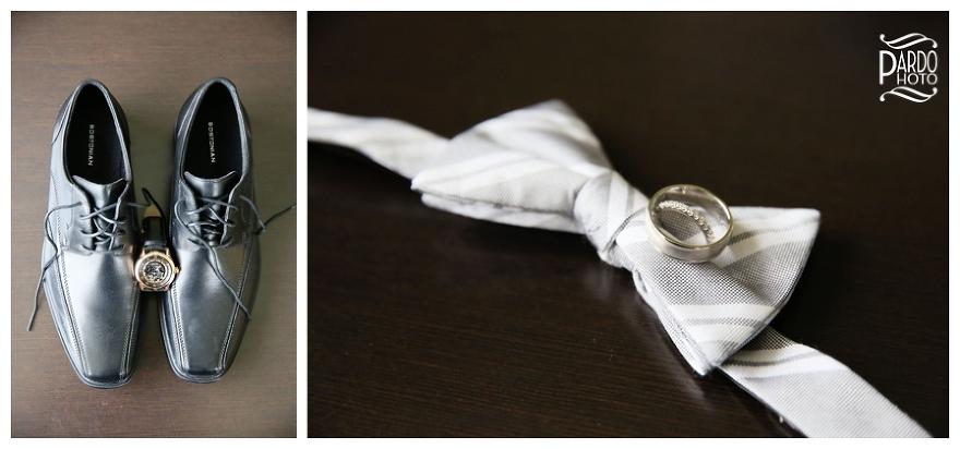 The-Villa-in-East-Bridgewater-Wedding-Pardo-Photo-WEB_0002