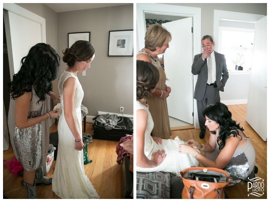 Intimate-Farm-Wedding-Pardo-Photo-WEB_0002