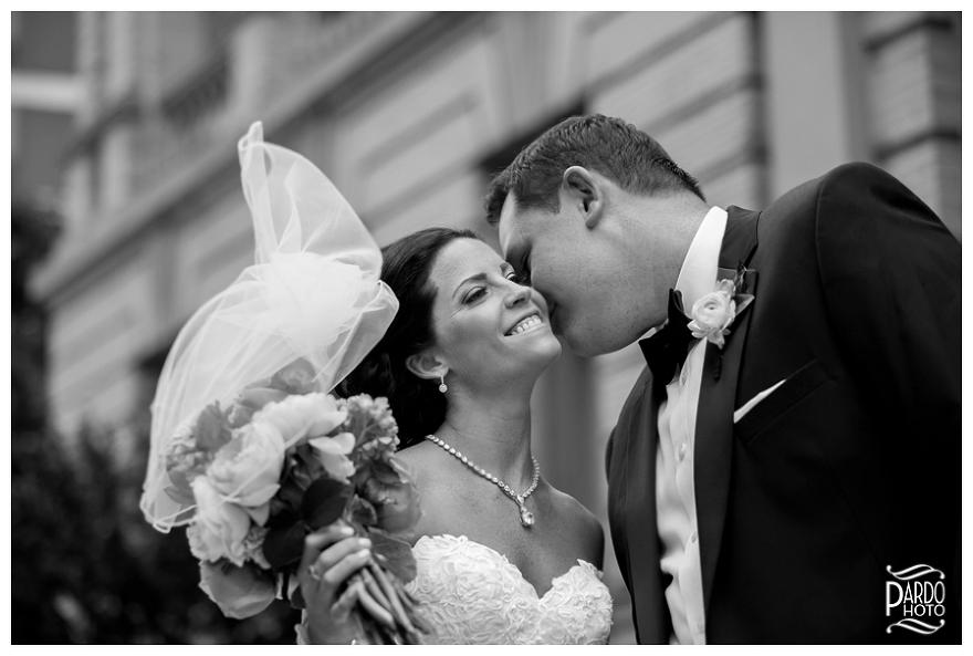 Pardo-Photo-Massachusetts-Wedding-Photographer-Best-of-2015_0001
