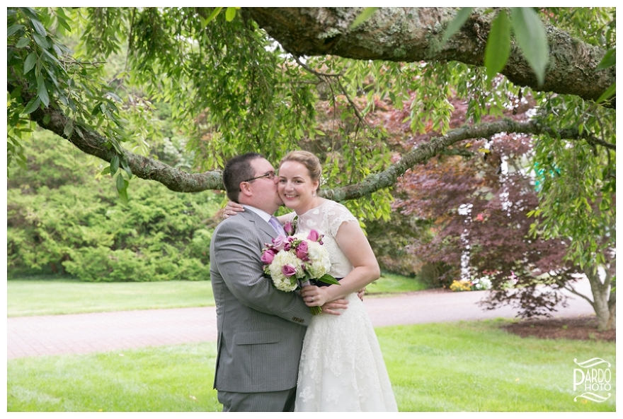 Captains-House-Inn-Wedding-Chatham-MA-Pardo-Photo_0001-1