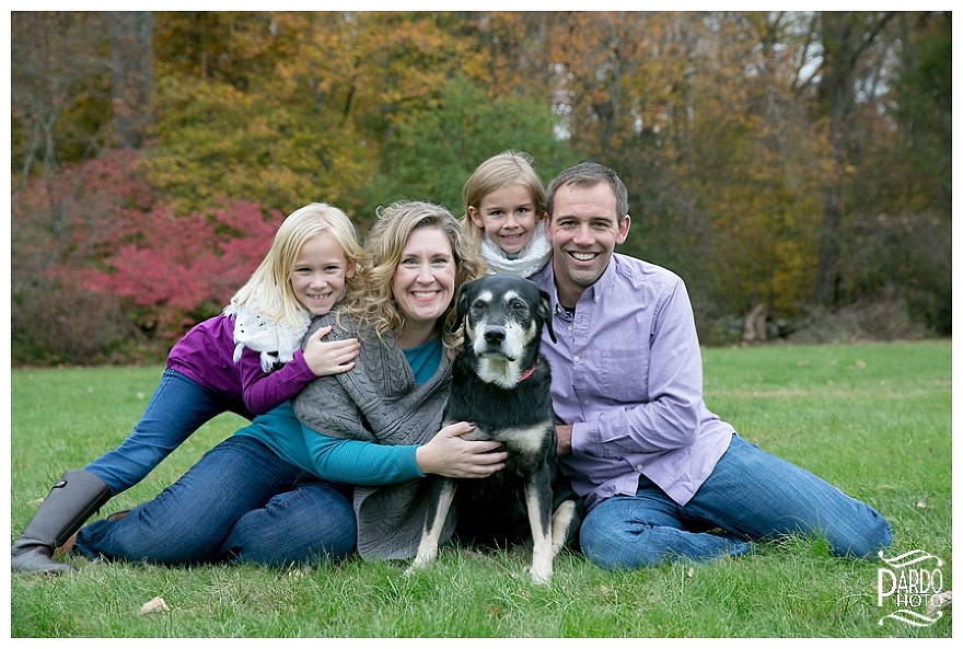 Pets-Family-Sessions-Pardo-Photo_0001