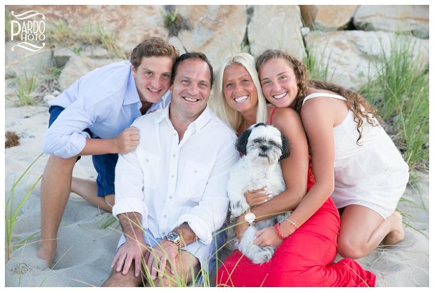 Cape-Cod-Family-Photographer-Pardo-Photo_0142