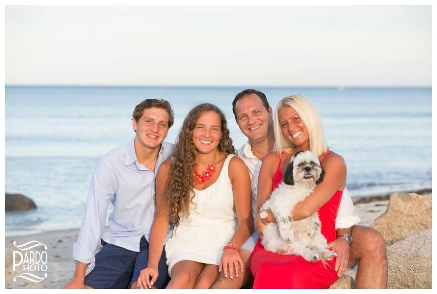 Cape-Cod-Family-Photographer-Pardo-Photo_0144