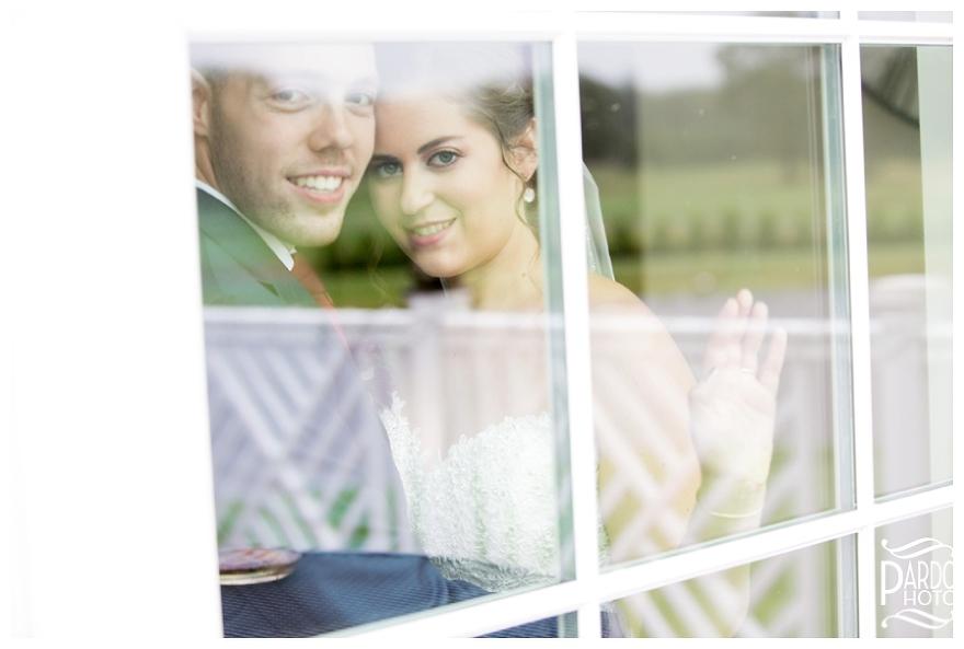 crestwood-country-club-wedding-pardo-photo_0001