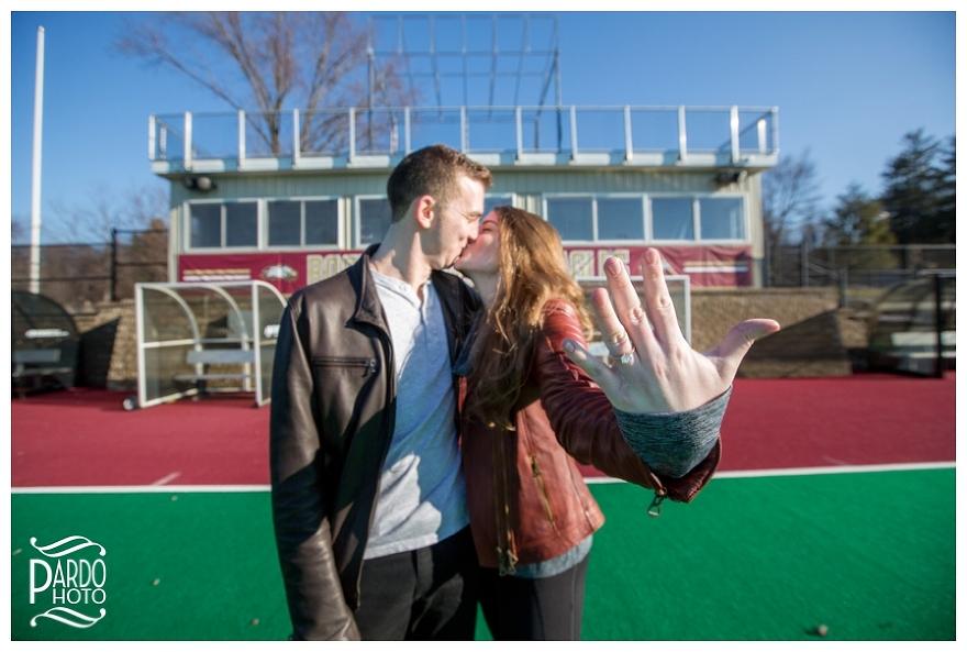 Boston-College-Proposal-Pardo-Photo_0001