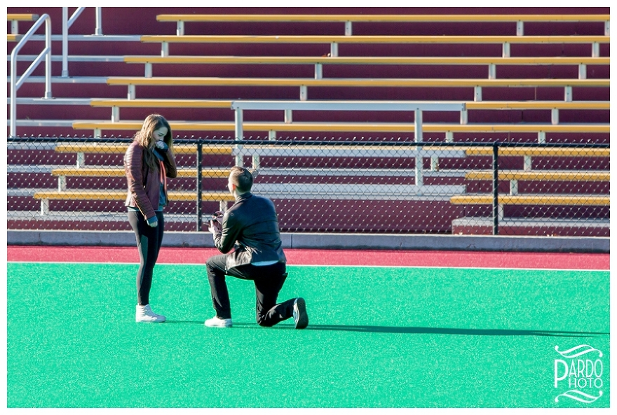 Boston-College-Proposal-Pardo-Photo_0004