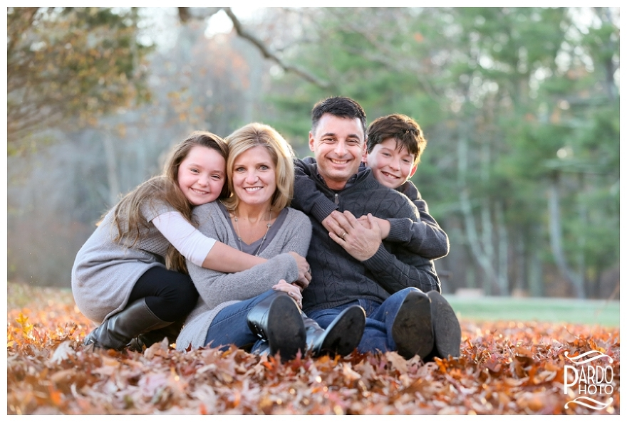 franklin-family-photography-pardo-photo_0002