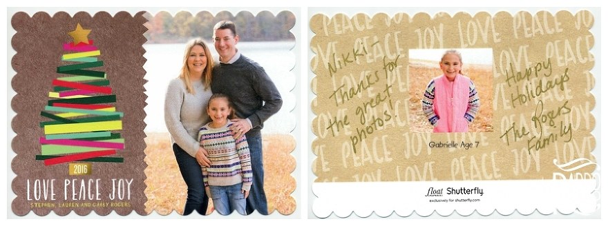 Holiday-Card-Print-your-Photos-Pardo-Photo_0001