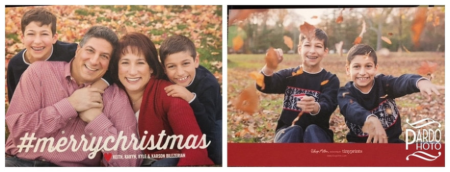 Holiday-Card-Print-your-Photos-Pardo-Photo_0002