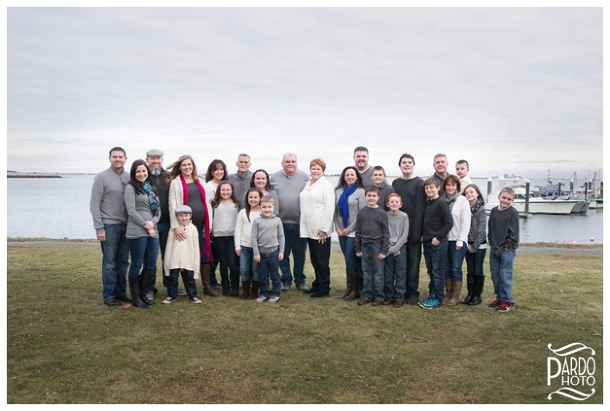 Foxboro-Family-Photographer-Pardo-Photo_0003
