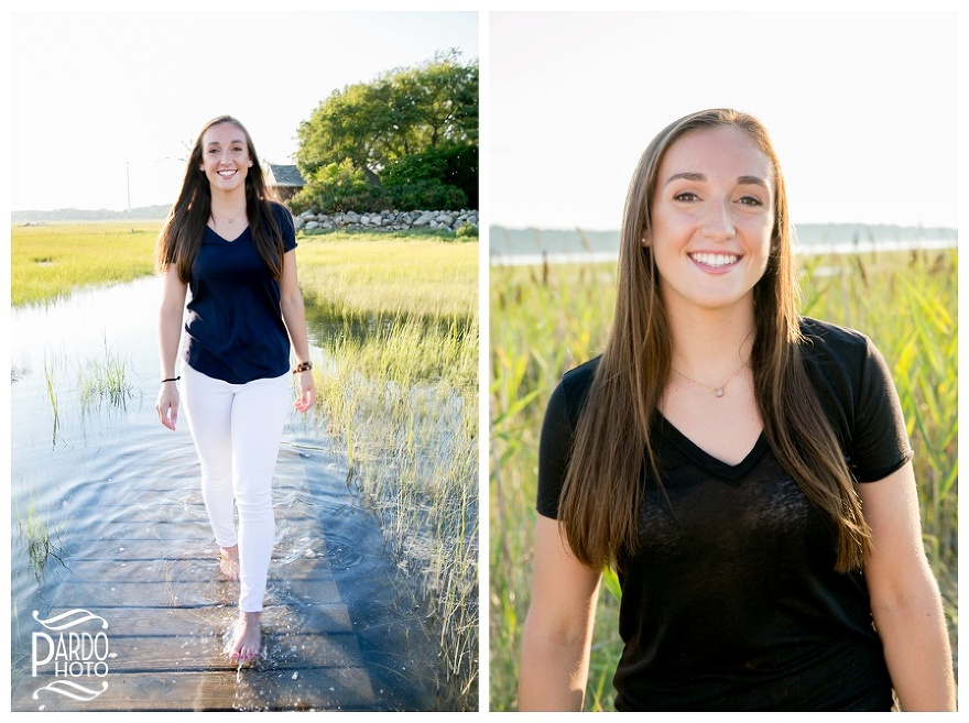 Spit Scituate, MA ,Senior Portrait Photographer, Nicki Pardo , Pardo Photography