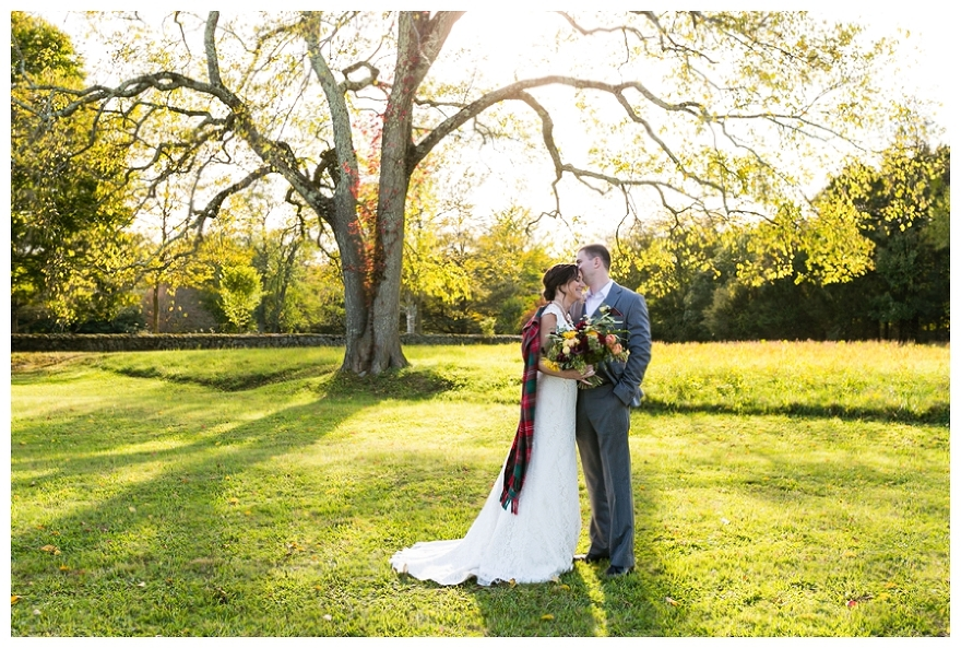 mount hope farm wedding pardo photo