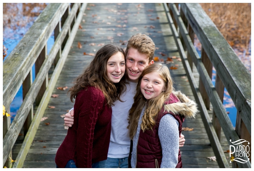 Cranberry Bogs 10 Minute Family Sessions Nicki Pardo Photography