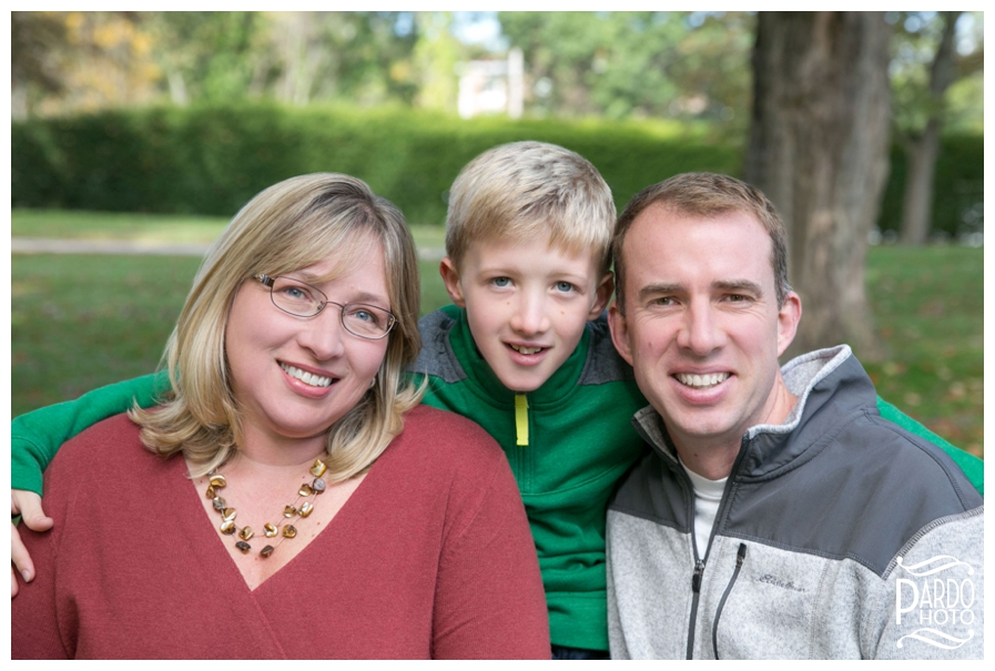Wellesley Town Hall Family Session Pardo Photography