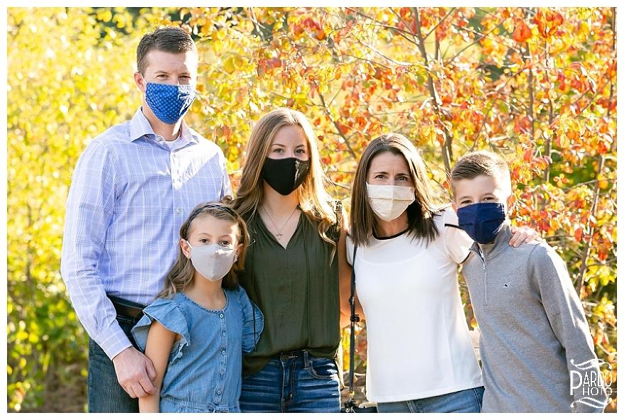 fall family photos nicki pardo photo